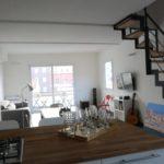 Cagliari Holiday Apartment Giardini 15, Living Room