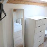 Cagliari Holiday Apartment Giardini 15,,Bed Room Castello