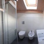Cagliari Holiday Apartment Giardini 15,,Villanova Bathroom