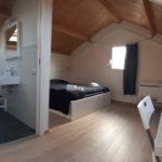 Cagliari Holiday Apartment Giardini 15,,Villanova Bedroom