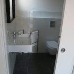 Cagliari Holiday Apartment Giardini 15, Suite Bathroom