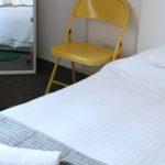 Cagliari Holiday Apartment Giardini 15,,Suite