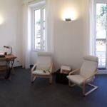 Cagliari Holiday Apartment Giardini 15, Suite Studio