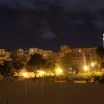 Cagliari Holiday Apartment Giardini 15, Big Terrace